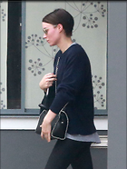 Celebrity Photo: Rooney Mara 1200x1590   160 kb Viewed 6 times @BestEyeCandy.com Added 17 days ago