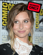 Celebrity Photo: Alyson Michalka 3000x3815   1.4 mb Viewed 0 times @BestEyeCandy.com Added 114 days ago