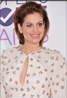 Celebrity Photo: Candace Cameron 1200x1735   249 kb Viewed 61 times @BestEyeCandy.com Added 397 days ago
