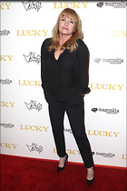 Celebrity Photo: Rebecca DeMornay 1999x3000   664 kb Viewed 26 times @BestEyeCandy.com Added 151 days ago