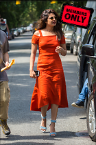 Celebrity Photo: Priyanka Chopra 3087x4631   2.3 mb Viewed 0 times @BestEyeCandy.com Added 7 days ago