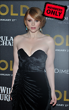 Celebrity Photo: Bryce Dallas Howard 2287x3644   5.7 mb Viewed 2 times @BestEyeCandy.com Added 382 days ago