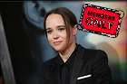 Celebrity Photo: Ellen Page 5760x3840   1.6 mb Viewed 1 time @BestEyeCandy.com Added 507 days ago