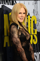 Celebrity Photo: Nicole Kidman 2890x4363   1,089 kb Viewed 225 times @BestEyeCandy.com Added 119 days ago