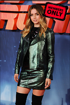 Celebrity Photo: Ana De Armas 3000x4500   2.6 mb Viewed 1 time @BestEyeCandy.com Added 3 days ago