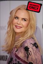 Celebrity Photo: Nicole Kidman 2308x3462   3.3 mb Viewed 3 times @BestEyeCandy.com Added 108 days ago