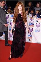Celebrity Photo: Nicola Roberts 1200x1800   277 kb Viewed 24 times @BestEyeCandy.com Added 78 days ago