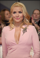 Celebrity Photo: Holly Willoughby 1200x1744   151 kb Viewed 131 times @BestEyeCandy.com Added 117 days ago