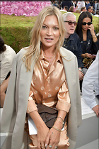 Celebrity Photo: Kate Moss 1200x1800   291 kb Viewed 15 times @BestEyeCandy.com Added 26 days ago