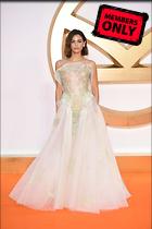 Celebrity Photo: Jenna Dewan-Tatum 2200x3300   1.5 mb Viewed 1 time @BestEyeCandy.com Added 17 days ago