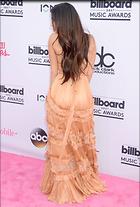 Celebrity Photo: Nicole Scherzinger 2100x3107   896 kb Viewed 87 times @BestEyeCandy.com Added 15 days ago