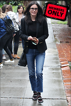 Celebrity Photo: Courteney Cox 2400x3565   2.0 mb Viewed 3 times @BestEyeCandy.com Added 527 days ago