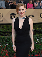 Celebrity Photo: Amy Adams 16 Photos Photoset #354605 @BestEyeCandy.com Added 262 days ago