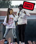 Celebrity Photo: Ariana Grande 2511x3082   4.0 mb Viewed 1 time @BestEyeCandy.com Added 13 days ago