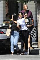 Celebrity Photo: Selena Gomez 1032x1547   1,013 kb Viewed 15 times @BestEyeCandy.com Added 15 days ago