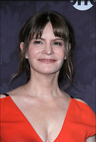 Celebrity Photo: Jennifer Jason Leigh 1200x1786   224 kb Viewed 55 times @BestEyeCandy.com Added 350 days ago