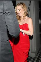 Celebrity Photo: Tara Lipinski 1200x1800   220 kb Viewed 73 times @BestEyeCandy.com Added 380 days ago