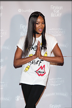 Celebrity Photo: Naomi Campbell 1200x1799   206 kb Viewed 4 times @BestEyeCandy.com Added 35 days ago