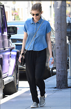 Celebrity Photo: Kate Mara 1200x1822   263 kb Viewed 17 times @BestEyeCandy.com Added 16 days ago