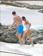Celebrity Photo: Amy Childs 1200x1550   319 kb Viewed 102 times @BestEyeCandy.com Added 416 days ago