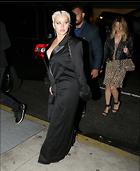 Celebrity Photo: Christina Aguilera 1890x2304   1.1 mb Viewed 27 times @BestEyeCandy.com Added 52 days ago