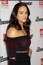 Celebrity Photo: Michelle Rodriguez 1200x1800   312 kb Viewed 35 times @BestEyeCandy.com Added 16 days ago
