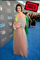 Celebrity Photo: Mary Elizabeth Winstead 2018x3000   1.6 mb Viewed 1 time @BestEyeCandy.com Added 219 days ago