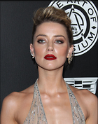 Celebrity Photo: Amber Heard 1200x1520   244 kb Viewed 12 times @BestEyeCandy.com Added 64 days ago