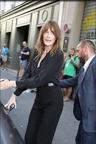 Celebrity Photo: Carla Bruni 1200x1800   195 kb Viewed 39 times @BestEyeCandy.com Added 152 days ago