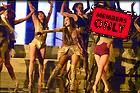 Celebrity Photo: Ariana Grande 1548x1024   1.5 mb Viewed 0 times @BestEyeCandy.com Added 38 days ago