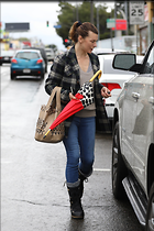 Celebrity Photo: Milla Jovovich 1734x2600   877 kb Viewed 6 times @BestEyeCandy.com Added 24 days ago