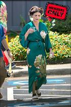 Celebrity Photo: Catherine Zeta Jones 2250x3374   3.8 mb Viewed 0 times @BestEyeCandy.com Added 34 days ago