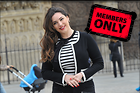 Celebrity Photo: Kelly Brook 2349x1566   2.7 mb Viewed 1 time @BestEyeCandy.com Added 87 days ago