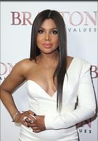 Celebrity Photo: Toni Braxton 1200x1730   174 kb Viewed 14 times @BestEyeCandy.com Added 43 days ago