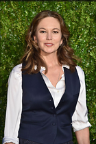 Celebrity Photo: Diane Lane 1200x1804   219 kb Viewed 139 times @BestEyeCandy.com Added 450 days ago
