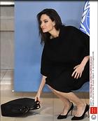 Celebrity Photo: Angelina Jolie 1200x1483   163 kb Viewed 40 times @BestEyeCandy.com Added 41 days ago