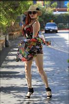 Celebrity Photo: Phoebe Price 1200x1800   258 kb Viewed 26 times @BestEyeCandy.com Added 44 days ago