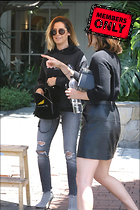 Celebrity Photo: Ashley Tisdale 2072x3108   2.7 mb Viewed 0 times @BestEyeCandy.com Added 84 days ago