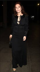 Celebrity Photo: Anna Friel 1200x2137   191 kb Viewed 73 times @BestEyeCandy.com Added 282 days ago