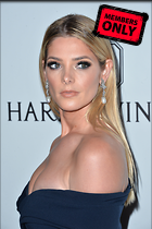 Celebrity Photo: Ashley Greene 3280x4928   1.9 mb Viewed 3 times @BestEyeCandy.com Added 56 days ago