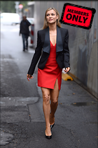 Celebrity Photo: Joanna Krupa 2778x4168   1.3 mb Viewed 1 time @BestEyeCandy.com Added 22 hours ago