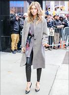 Celebrity Photo: Jessica Biel 2400x3289   1.2 mb Viewed 34 times @BestEyeCandy.com Added 17 days ago