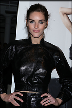 Celebrity Photo: Hilary Rhoda 1200x1801   262 kb Viewed 4 times @BestEyeCandy.com Added 20 days ago