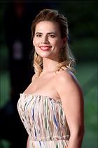 Celebrity Photo: Hayley Atwell 1200x1800   218 kb Viewed 54 times @BestEyeCandy.com Added 42 days ago