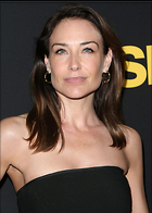 Celebrity Photo: Claire Forlani 1200x1682   217 kb Viewed 133 times @BestEyeCandy.com Added 556 days ago