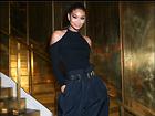 Celebrity Photo: Chanel Iman 2880x2160   606 kb Viewed 3 times @BestEyeCandy.com Added 61 days ago