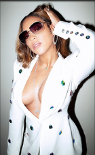 Celebrity Photo: Beyonce Knowles 789x1280   168 kb Viewed 49 times @BestEyeCandy.com Added 67 days ago