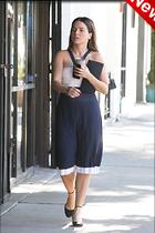 Celebrity Photo: Sophia Bush 1200x1800   258 kb Viewed 11 times @BestEyeCandy.com Added 46 hours ago