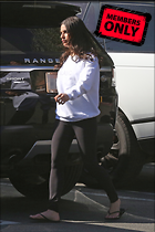 Celebrity Photo: Lea Michele 2166x3249   2.4 mb Viewed 0 times @BestEyeCandy.com Added 6 days ago