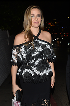 Celebrity Photo: Alicia Silverstone 2400x3600   1.1 mb Viewed 23 times @BestEyeCandy.com Added 40 days ago